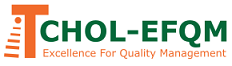 TCHOL-Exellence for Quality Management